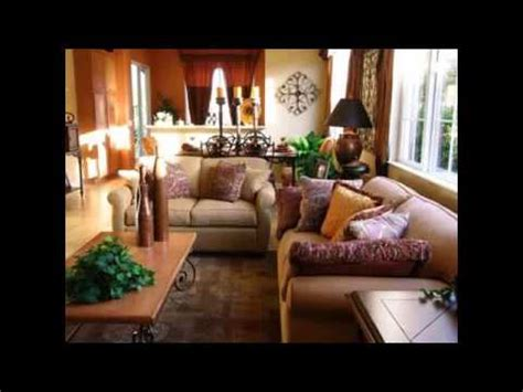 interior design of living room in nepal interior design of living room in nepal interior design