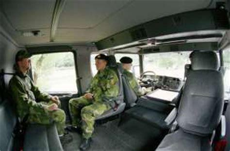 scania r730 interni cabina army guide