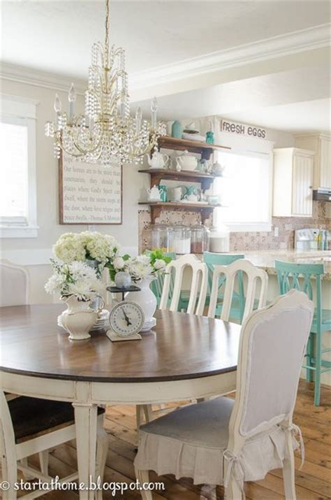 kitchen table decoration ideas country kitchen table centerpieces inspirational