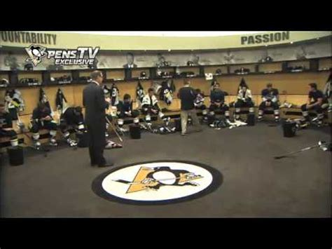 penguins in the room in the room pittsburgh penguins sidney crosby s return