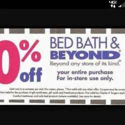 bed bath and beyond phone coupon bed bath and beyond kitchen bath 7210 union park ave