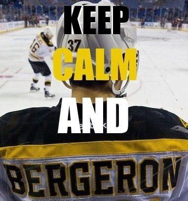 Bruins Memes - patrice bergeron boston bruins 37 memes pinterest