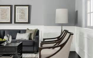 paint colors for living room home depot ideas living