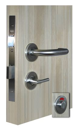commercial bathroom door locks shower small bathroom ideasplan home design dance dance