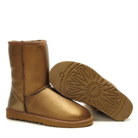 buy boats online canada uggs canada is your best shop store for ugg boots sale