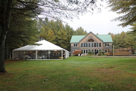 Lakeside Cabins by Maine Lakeside Cabins Weddings And Events Snowmobiling