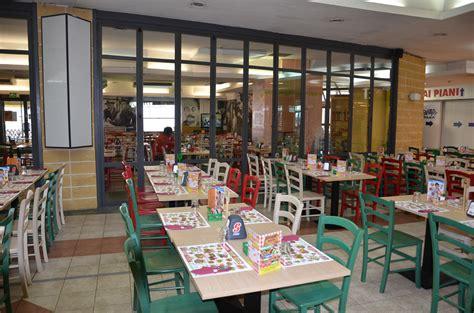 tavoli ristorante sedie e tavoli per ristoranti mg sedie