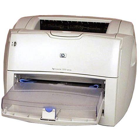hp laser printer repair hp printer service and warranty in edison nj hp laserjet