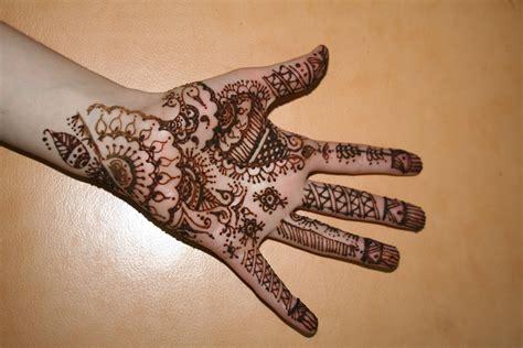 Decoration Henne d 233 coration au henn 233 henn 233 indien