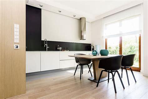 modern minimalist artist modern minimalist apartment in gdynia by design studio