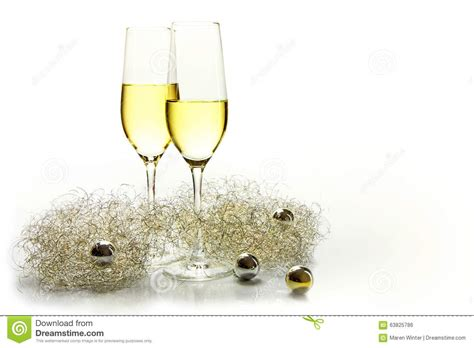 chagne glass svg white new years 28 images two flutes chagne glasses