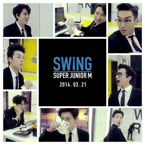 super junior m swing mp3 super junior m swing mp3 28 images download mv super