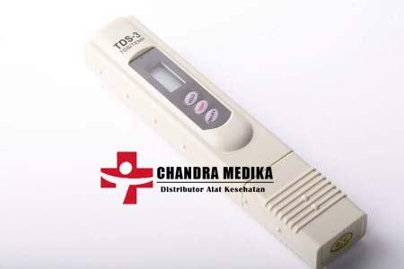 Murah Tds Meter Alat Cek Kemurnia Air Total Dissolved Solid Meter jual alat ukur hidroponik tds meter murah