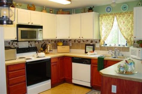 kitchen theme ideas popular kitchen decorative themes roselawnlutheran