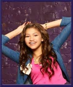 zendaya biography book k c undercover teen spy i have to write some fanfiction