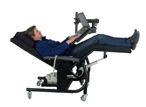 laptop recliner chair zero gravity chair 1b ergoquest zero gravity chairs and