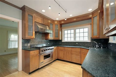 corner kitchen layout transitional kitchen design cabinets photos style ideas
