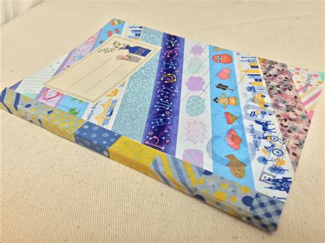 washi tape craft ideas japanese washi tape crafts turn the ordinary into the oh