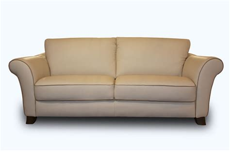 domicil leather sofa domicil leather sofa uk catosfera net