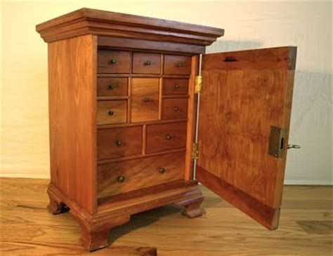 spice cabinet  scotts woodworking shop