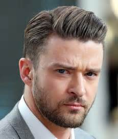 mens comb ove rhair sryle 40 cool men hairstyles 2015 mens hairstyles 2017