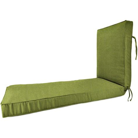 chaise lounge replacement cushions sunbrella hton bay pembrey replacement outdoor chaise lounge