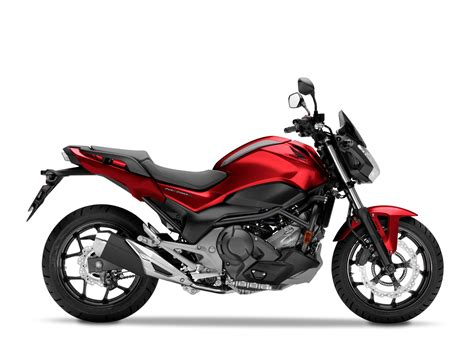 Motorrad Honda Werl by Honda Nc750s Alle Technischen Daten Zum Modell Nc750s