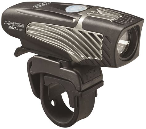 Niterider Bike Lights by Niterider Lumina 950 Boost Bicycle Light