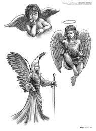 230 Angels