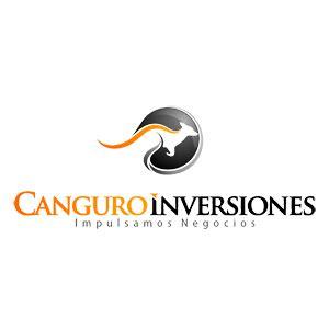 canguro mobili canguro inversiones profile at startupxplore