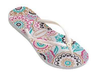 cute comfortable flip flops 1000 ideas about most comfortable flip flops on pinterest
