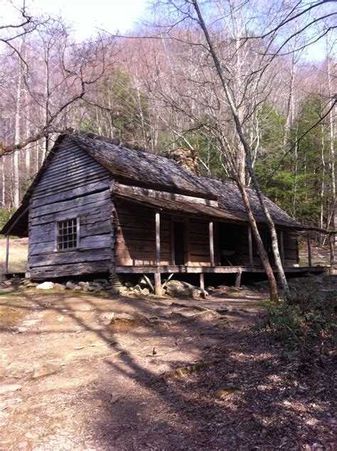 tennessee log cabins tennessee