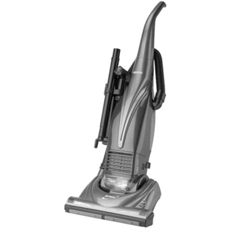 Vacuum Cleaner Sanyo sanyo sc h2000 upright vacuum cleaner