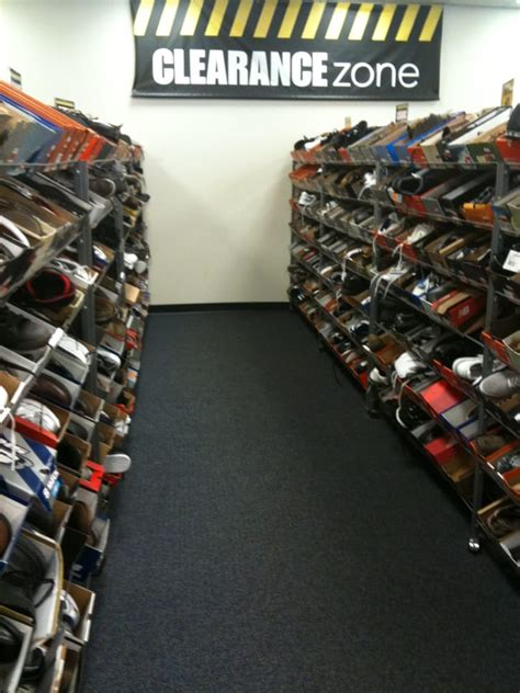 rack room shoes number rack room shoes closed shoe stores 4201 park rd nc phone number yelp