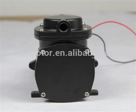 Pompa Air Mini 24 Volt 12 volt dc submersible mini 233 lectrique pompe 224 vide d air