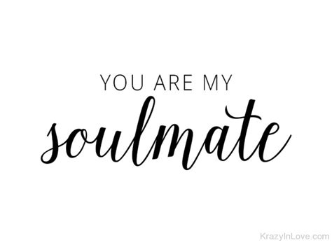www my soulmate love pictures images