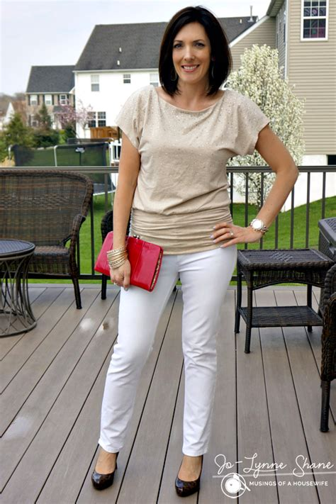 best jeans for women in their 40s fashion over 40 daily mom style 04 30 14