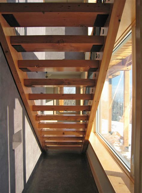 home design duluth mn passive house methods help build for the future