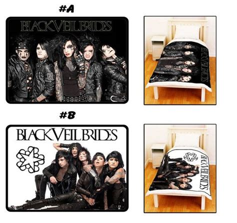 black veil brides comforter set 110 best images about decor on pinterest glitter stairs