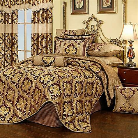 austin horn classics elizabeth comforter set bed bath