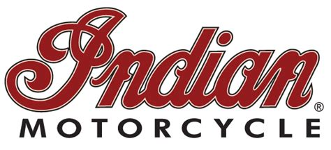 "Indian Motorcycle Unveils the New ""Indian Motorcycle"