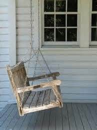 old fashioned porch swing 17 best images about swings on pinterest victorian