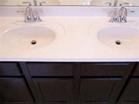 Bathroom Cultured Marble Vanity Tops   Wearefound Home Design