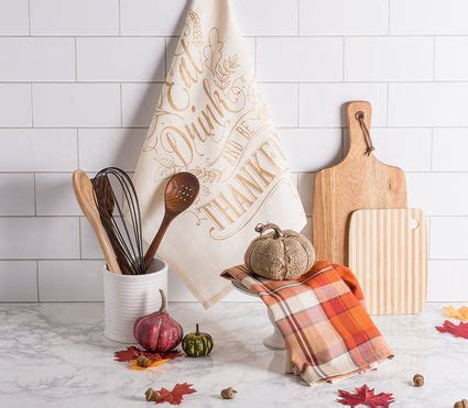 Housewares At Decorative Things by Basic Housewares And New Home Essentials