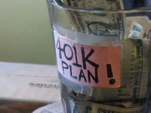 how to determine if your 401k plan