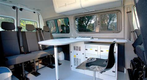 uffici mobili uffici mobili veicoli forze dell ordine focaccia