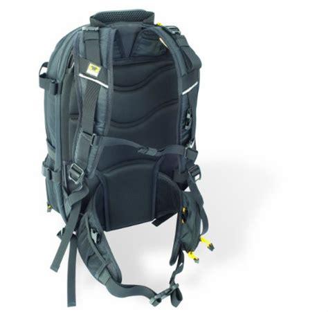 Fordable 6 In 1 Bag Travelling Bag 6 In 1 Tas Serba Guna 45 best technical daypack 2016