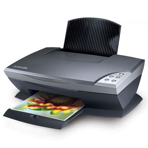 Printer Scanner All In One printer scanner copier all in one