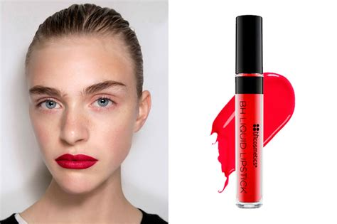 best red mac lipstick for black women 2015 image gallery lip stick colors