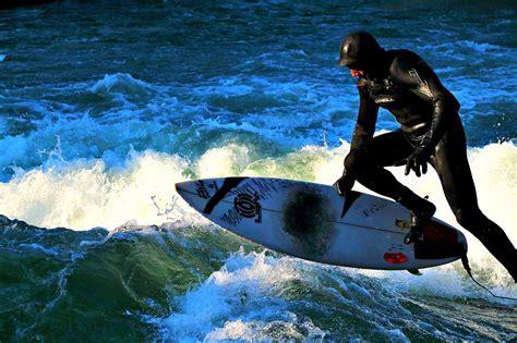 portugal the best surfing destination in europe